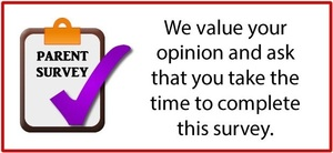 Quarter 4 Learning Option Survey for all Parents & Students